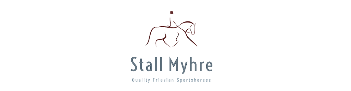Stall Myhre AS